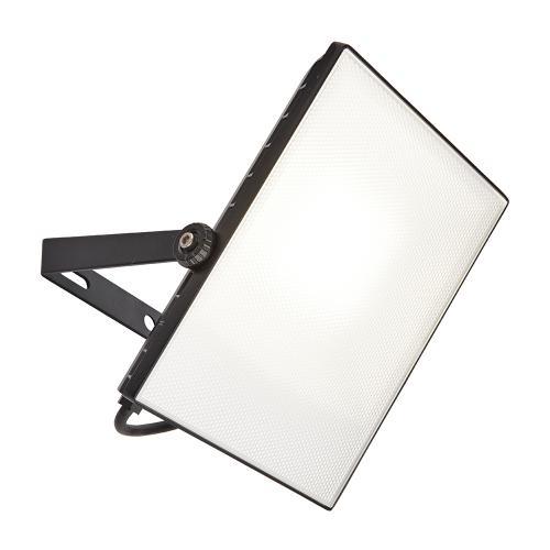 SAXBY - wall luminaire  SCIMITAR 73459 LED 50W, 4000LM, 4000K, IP65