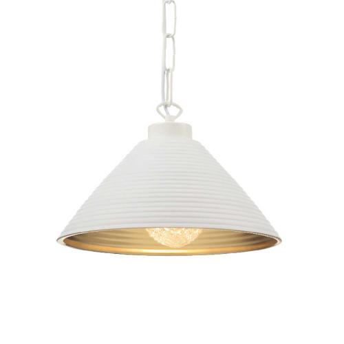 ACA LIGHTING - Стъкло 2390030WG