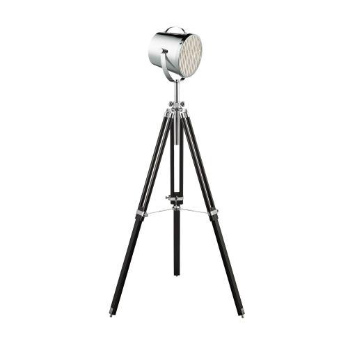 SEARCHLIGHT - Лампион EU3013  Studio