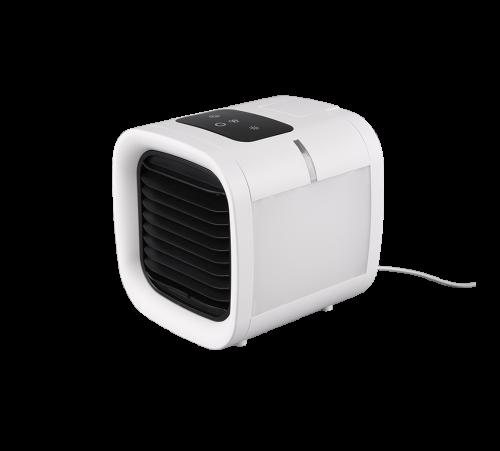 TRIO - Вентилатор  ICECUBE – R031-01