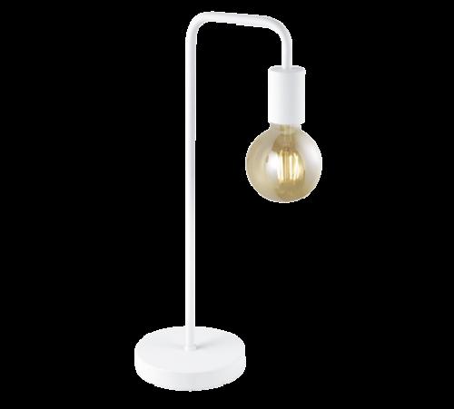 TRIO - Настолна лампа   DIALLO – 508000131