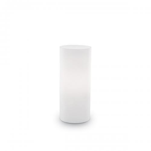 IDEAL LUX - Настолна лампа  EDO TL1 SMALL 044606
