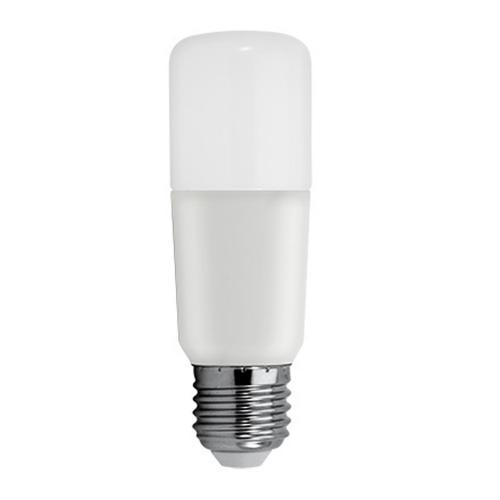 TUNGSRAM - 93064020 LED 9/STIK/840/220-240V/E27/BX