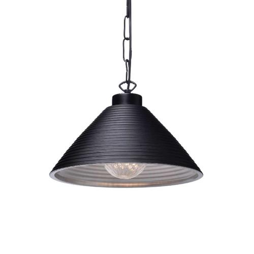 ACA LIGHTING - Стъкло 2390030BS