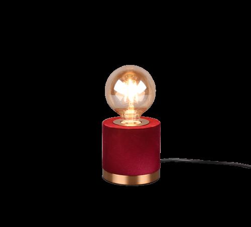 TRIO - Настолна лампа JUDY – R50691010