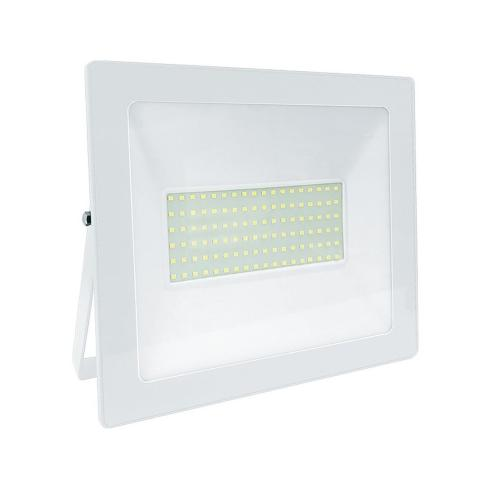ACA LIGHTING - LED прожектор 150W, 6000K IP65 студена светлина Q15060W
