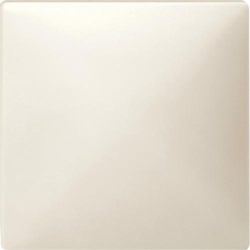 SCHNEIDER ELECTRIC - MTN573744 Sensor cover, white, AntiquE