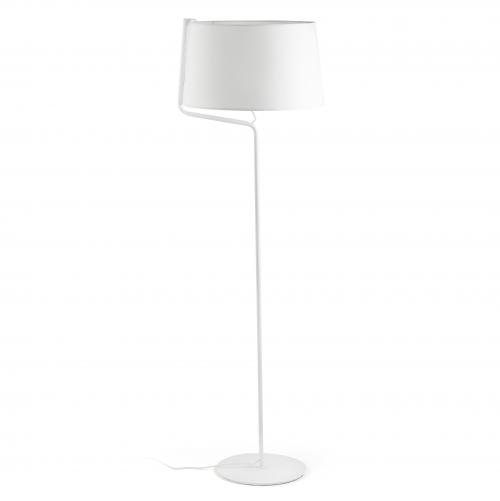 FARO - Лампион BERNI 29335