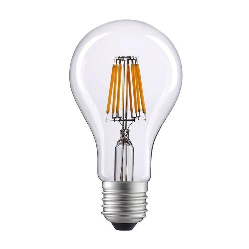 ACA LIGHTING - LED крушка FILAMENT E27 14W 4000K 1830lm VINTA14NW