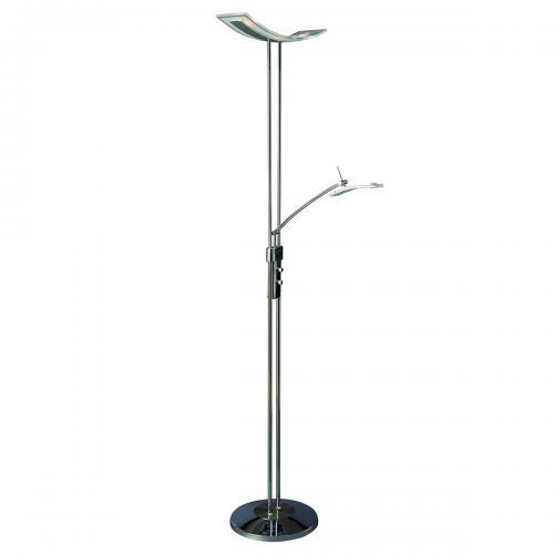 ITALUX - LED Лампион  Celia F0229A CLEAR