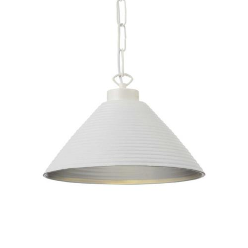 ACA LIGHTING - Стъкло 2390030WS