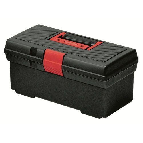 KETER - Куфар за инструменти стандартен 02901-999-64