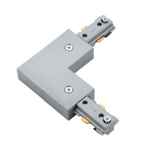 SAXBY - Конектор Track L connector  72723