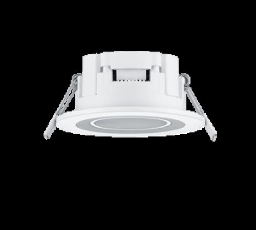 TRIO - LED панел за вграждане 5W бял  CORE – 652510131
