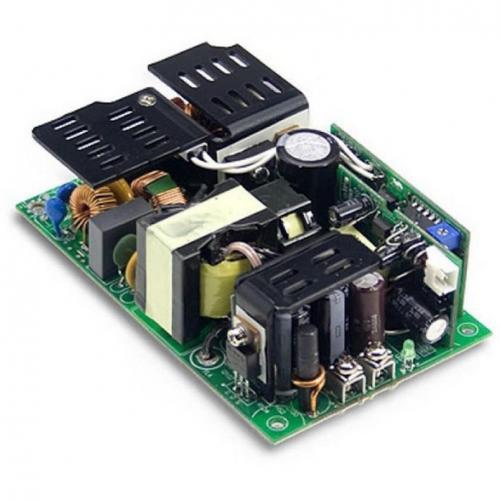 BORRI - Зарядно устройство 1000W за батериен блок LEONARDO MUPSACC0007