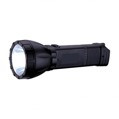 HOROZ - HL334L Акумулаторен фенер 1W POWER LED