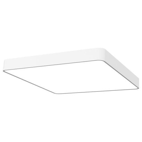 NOWODVORSKI - Плафон SOFT LED WHITE 60x60 9530