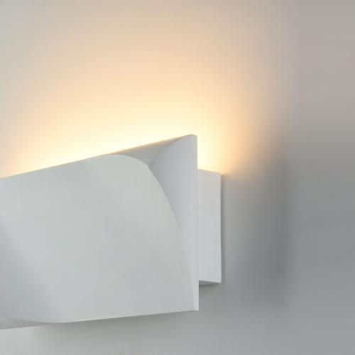 MAYTONI - Аплик Pero C198-WL-01-6W-W