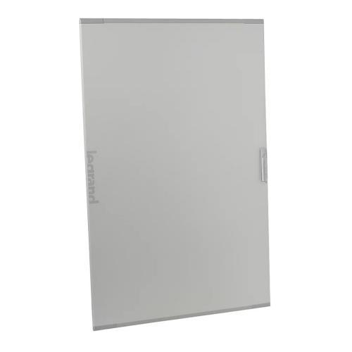LEGRAND - 021278 Метална врата IP55 1400X850 за XL 800