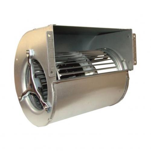 MMOTORS - 3 скоростен центробежен вентилатор FLSW