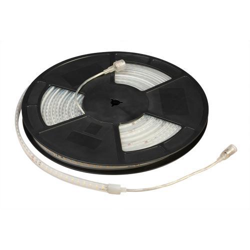 ULTRALUX - PS3511267W Професионална LED лента SMD3528, 7W/m, 2700K, 48V DC, 112LEDs/m, 10m, IP67
