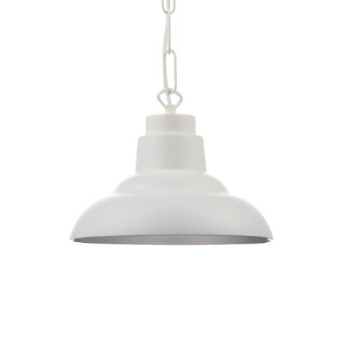 ACA LIGHTING - Стъкло 2359825WS