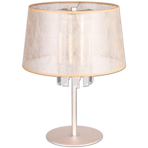 LIS LIGHTING - Нощна лампа MISTY 5757 B-1