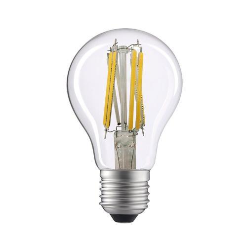 ACA LIGHTING - LED крушка FILAMENT E27 12W 6500K 1640lm VINTA12CW