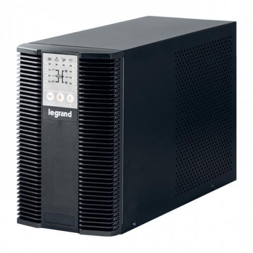 LEGRAND - 310154 UPS Keor LP 900W 5min.