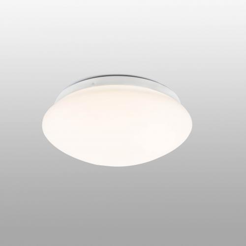 FARO - Плафон  влагозащитен IP44 сензор YUTAI LED 63407