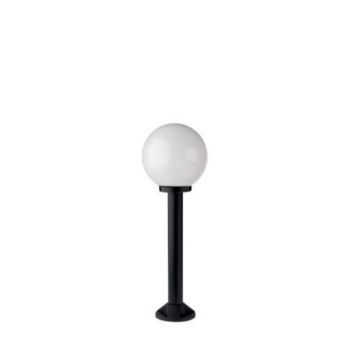 SMARTER - градински стълб    SFERA  9769  E27, 1 x max. 28W , IP44