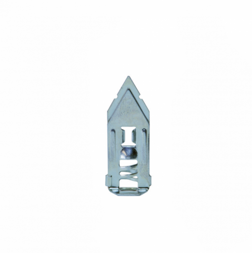 SCHNABLE - 9080 Schnabl PD 1 Board anchor for dry wall and Heraklith