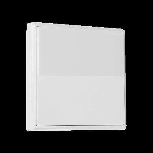 TNL - Кинетичен единичен ключ димируем / Бял SKU: EE3154