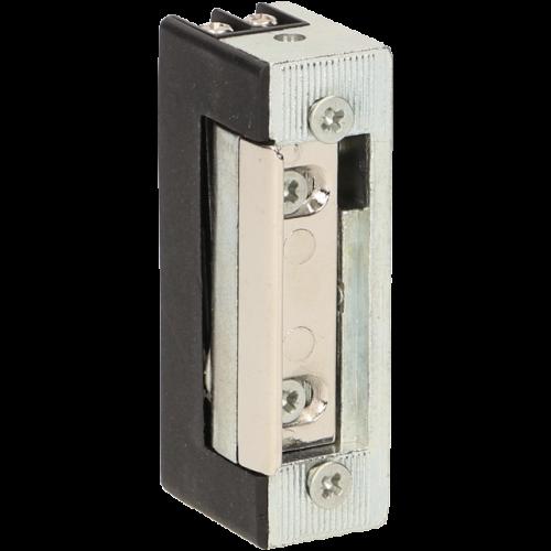 ORNO - Електрически насрещник симетричен, 10-24Vac/dc OR-EZ-4033