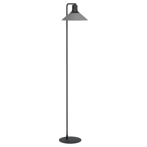 EGLO - Лампион 99513 ABREOSA