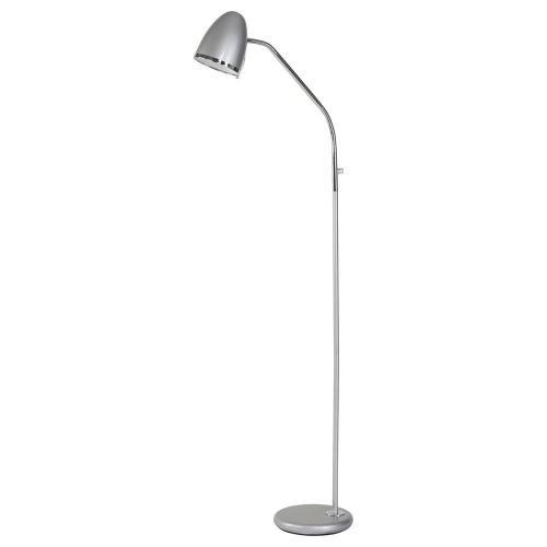 NOWODVORSKI - Лампион TAMPA SILVER 5800