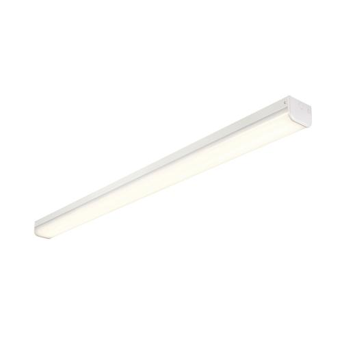 SAXBY - луминисцентна лампа LINEAR PRO emergency 72374 LED 77W, 9900LM, 4000K