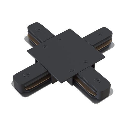 MAYTONI - Аксесоари за релсово осветление X Connector TRA002CX-11B TRA002CX-11B