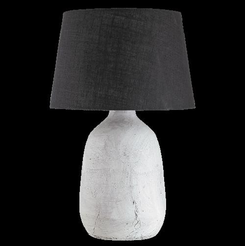 RABALUX - Нощна лампа 4389 Judith