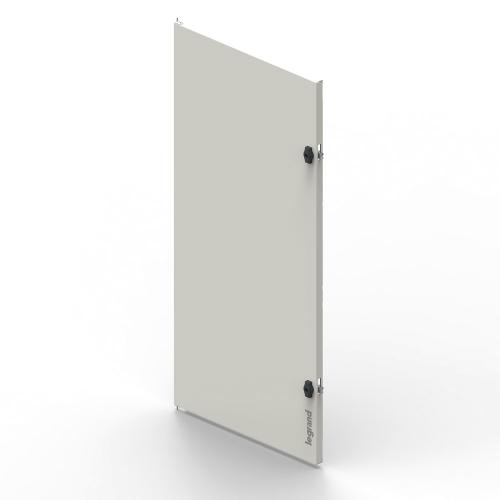 LEGRAND - 337256 Метална врата за XL³ S табло 6x24 модула