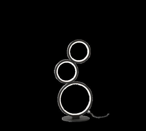 TRIO - LED Настолна лампа  RONDO – 522610332