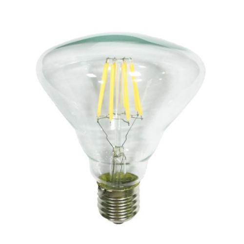 ACA LIGHTING - LED крушка димираща SOHO95 FILAMENT E27 6W 2700K 610lm SOHO956WWDIM