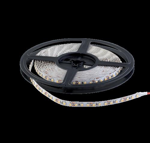ELMARK - LED ЛЕНТА 5630 H.E.24VDC 9,6W/m 72pcs/m 6500K IP20  99LED982CW