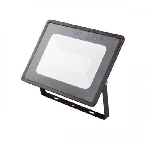 KANLUX - LED прожектор GRUN V2 LED-50-B 50W 3800lm 4000K IP65 31153