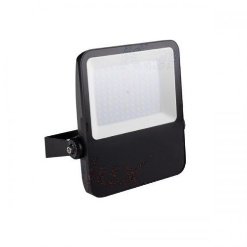 KANLUX - LED прожектор FL AGOR100W 12000lm 4000K 33470