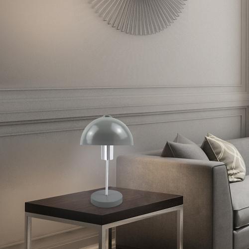 RABALUX - Настолна лампа MANFRED 8073