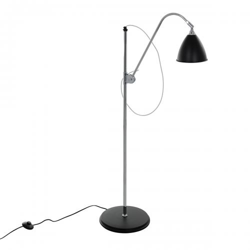ITALUX - Лампион Evato MLE3052/1C-BL