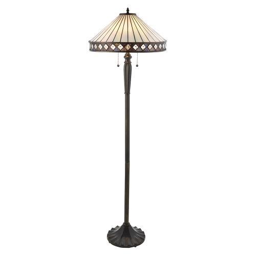 INTERIORS 1900 - Лампион  FARGO  70936 Е27, 2X60W