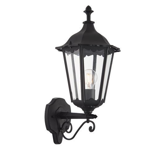 ENDON - фенер  BURFORD 76546 E27, 60W