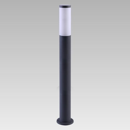 LUXERA - Градинска лампа  MOSTAR   31505